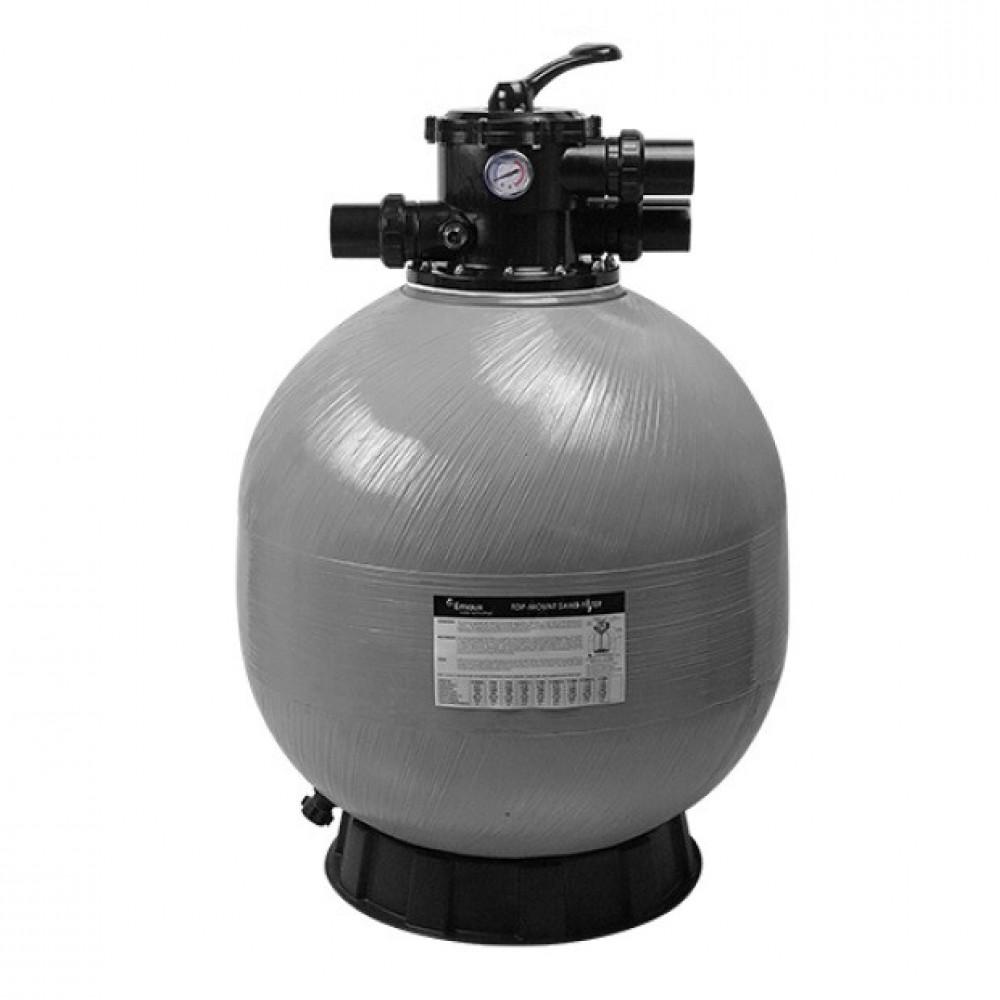 Фільтр Emaux V800 (24 м³/год, D800)